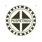 affiliate_puspetindo