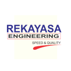 subsidiaries_rekayasa_engineering