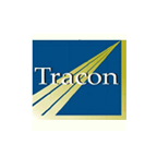 subsidiaries_tracon