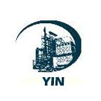 subsidiaries_yasa